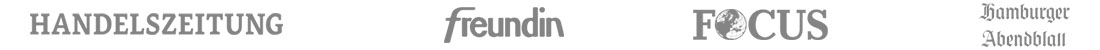 logo-slide1-g