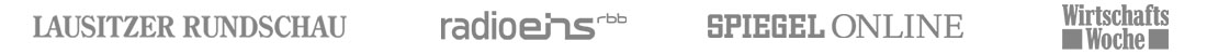 logo-slide2-g