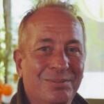 Profilbild von Olaf Schweigert