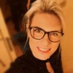 Profilbild von Jeannette