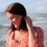 Profilbild von Angelika Biber